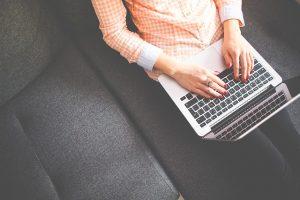איך עושים כסף באינטרנט בעזרת שיווק שותפים?