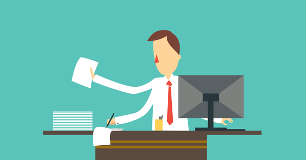 צ׳אט בוט – מעניקים תשובות מהירות ללקוחות